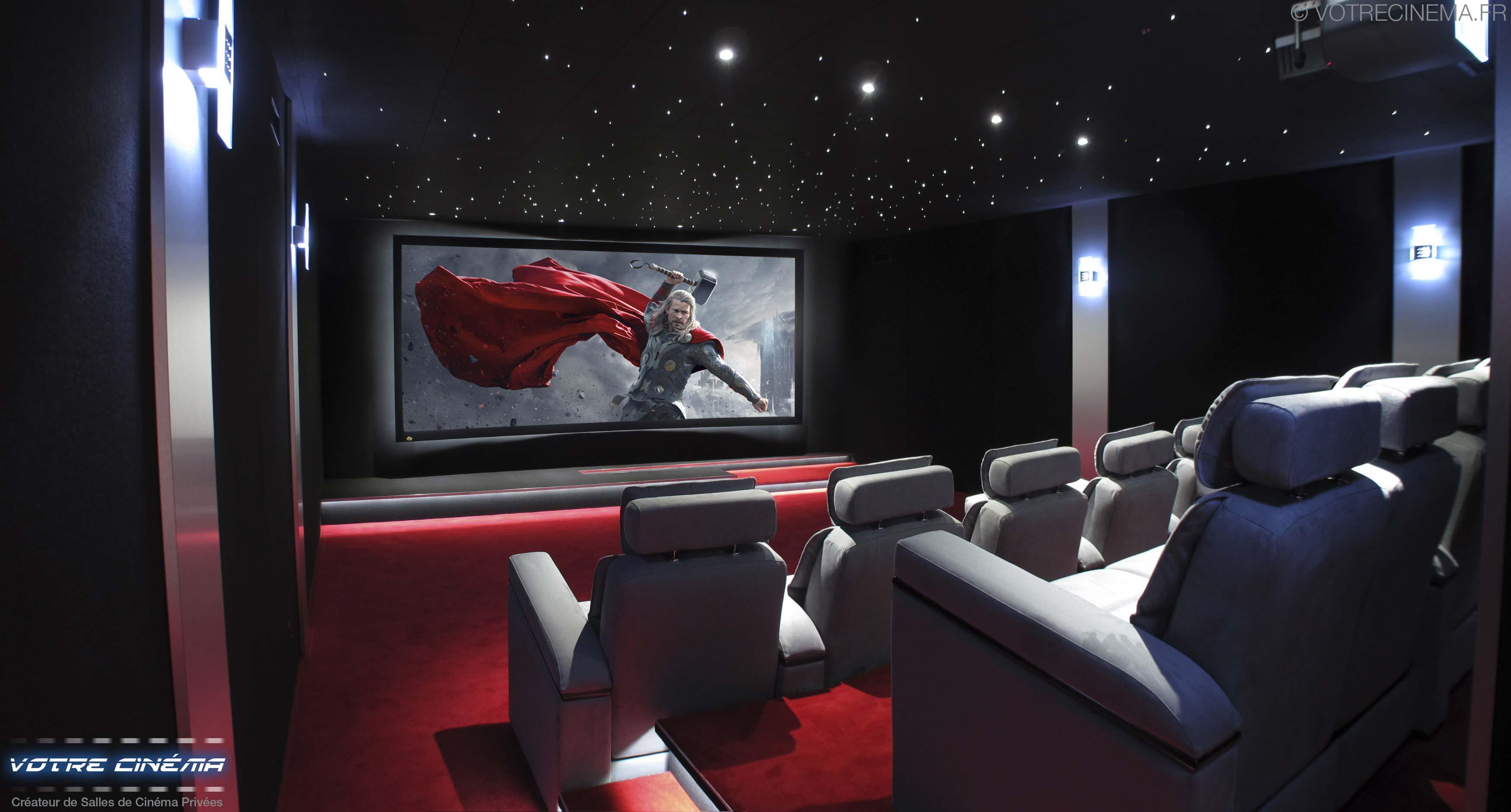 Bordeaux 45m Votre Cinema