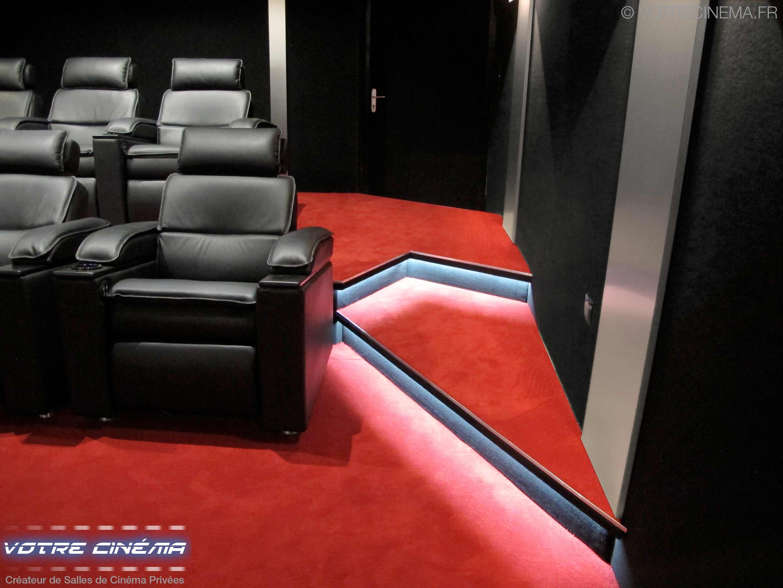 salle cinema maison brazzaville congo