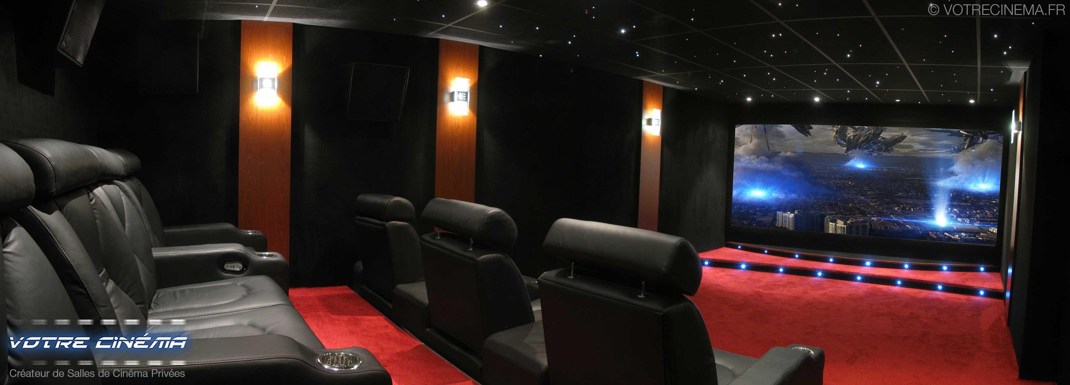 Brignoles 32m Votre Cinema