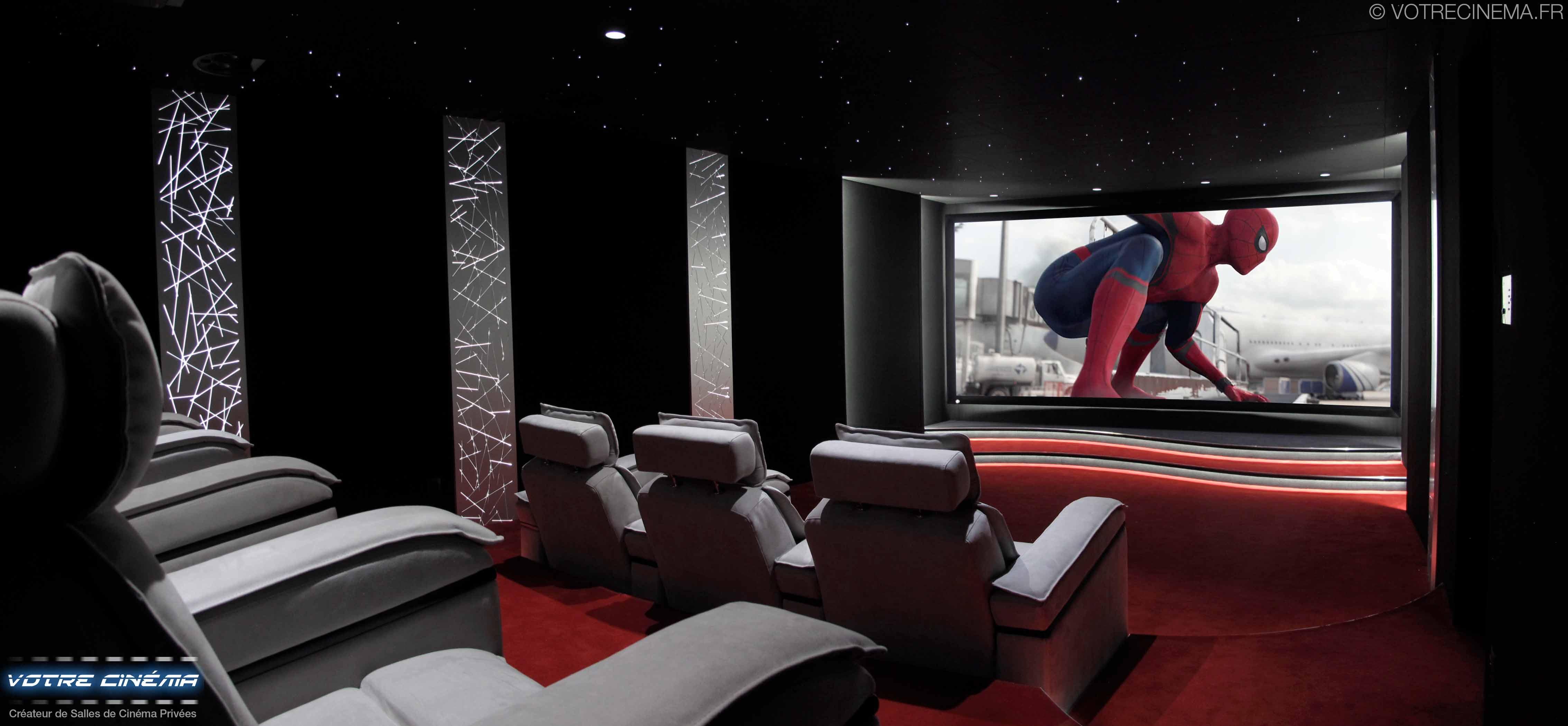 salle cinema maison montpellier