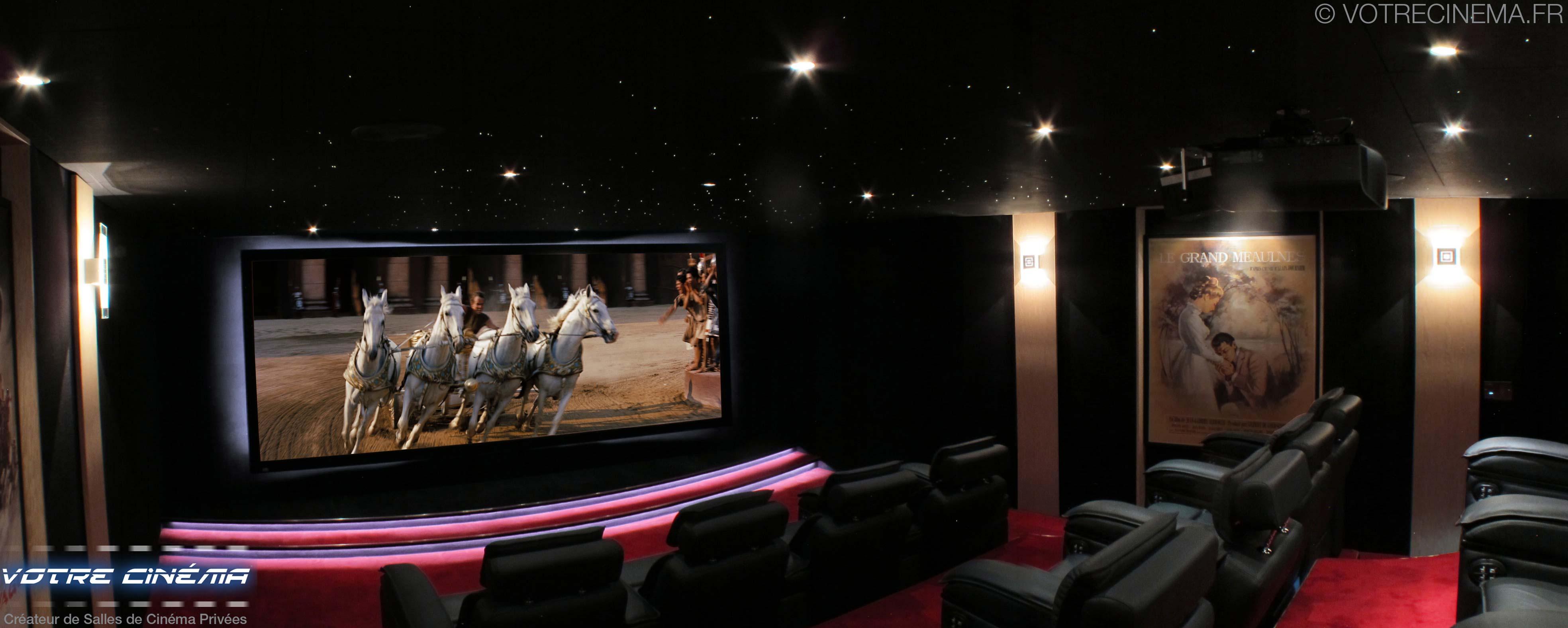 Salon De Provence 45m Votre Cinema