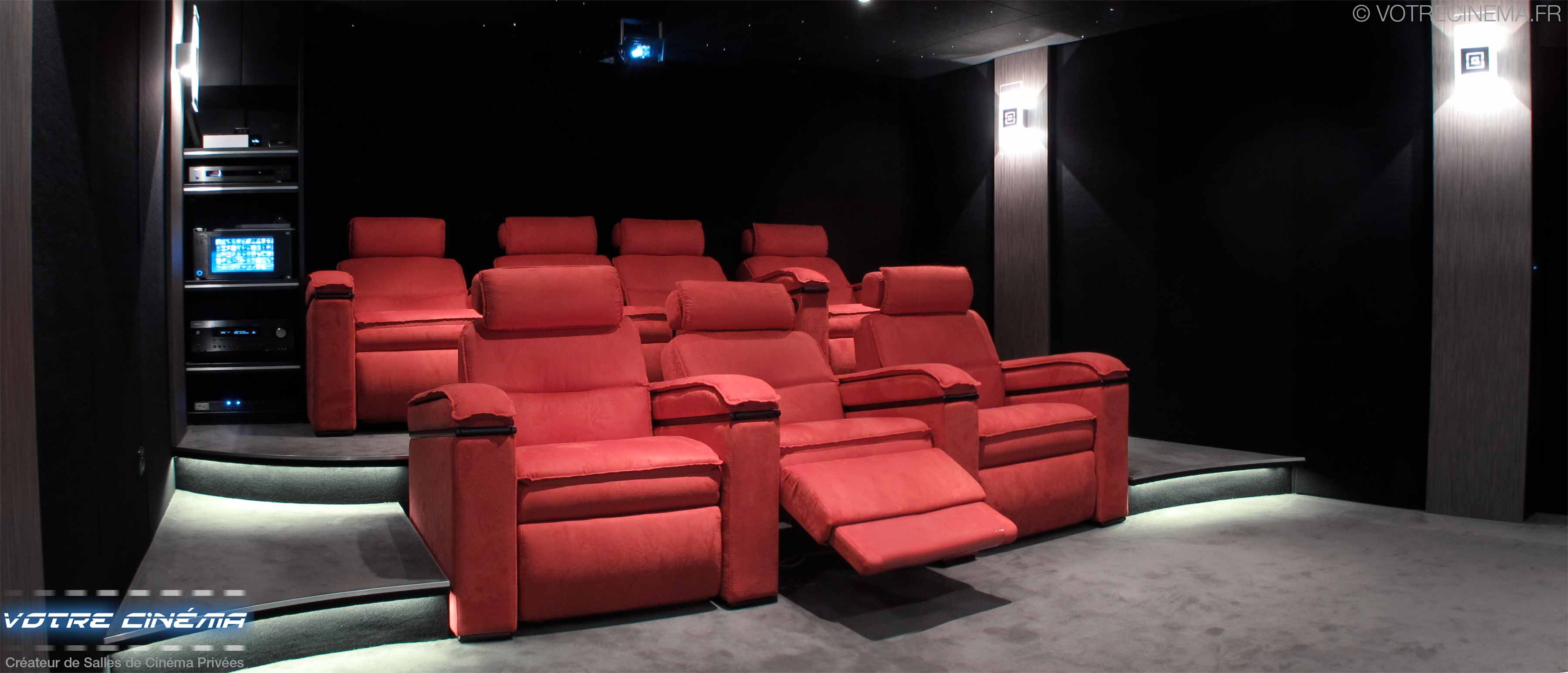 Salon-de-Provence – 8m²  Votre Cinema