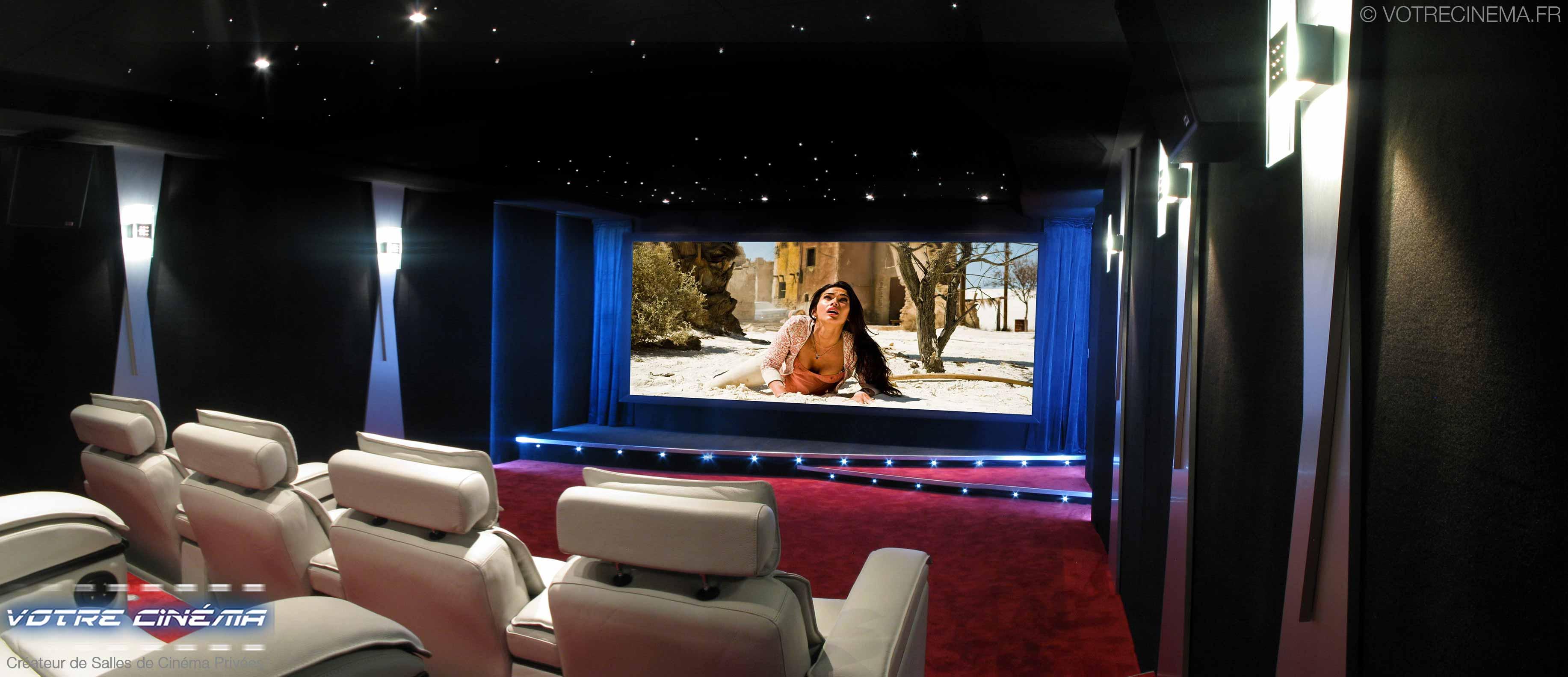 Saint Barthelemy 38m Votre Cinema