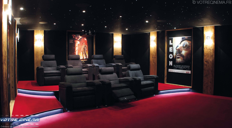 Suisse 42m Votre Cinema