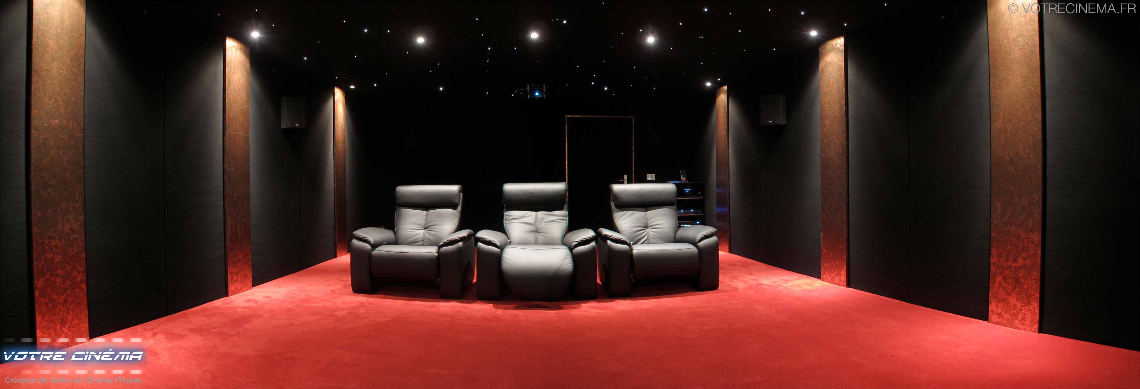 Installateur home cinéma Toulouse