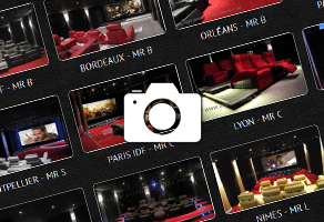 galerie photos home cinema prive