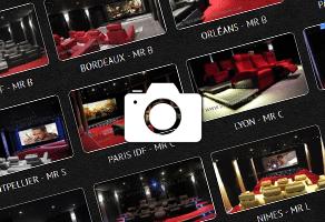 galerie photos home cinema prive