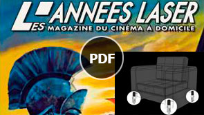 publication-votre-cinema-nov2014