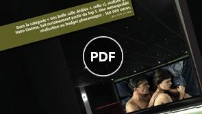 publication-votre-cinema-janv2012
