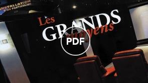 publication-votre-cinema-nov2011